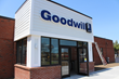 Goodwill Opening Westbrook, ME Retail Store and Donation Center