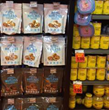 Gluten Free Wholesale Launches New Line of Gluten Free Snacks From...