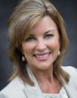 O'Neil Added as Business Consultant at North American Title Co. Office...