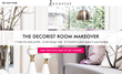Decorist Raises $4.5 Million to Redefine Home Design Through the Use of Technology