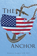 Dominic Zappia's First Book 'Anchor' Is a Telling, Emotional...
