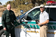 Mesa County Colorado Sheriff's Office Unmanned Helicopter to be...