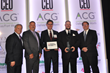Allegiance Capital Wins Top M&A Award in Annual ACG Competition