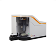IntelliCyt Launches iQue® Screener PLUS to Accelerate Suspension-cell Screening and Combinatorial Profiling for Immunological Applications