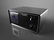 EXACT Dispensing Systems Introduces the New EXACT Control Console
