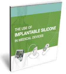 implantable-silicone-medical-devices