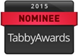 The Tabby Awards Announces 2015 Nominations: The Best iPad and Android...
