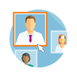 After Launching New Physician Job-Seekers Blog, Physicians Employment...