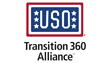 USO Announces New Alliance To Help Troops & Their Families Reintegrate Into Civilian Life