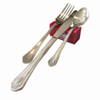 Pacific Emblem Company Introduces the Fun and Food-Safe Utensil Buddy...