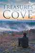 Mark Naseath's New Book 'Treasures from the Cove' Is a...