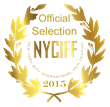 NYCIFF Official Selection