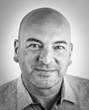 LunchBOX (A WAXING SALON) Names Terrence Groth Chief Operating Officer