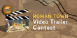 Dig-It! Games® to Crowdsource Official Game Trailer for New Roman...