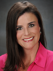 Crystal Widman joins North American Title Co. office in Rockwall, Texas, as business consultant