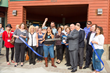 New Hacker Lab Powered by Sierra College in Rocklin Celebrates Opening...