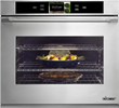 Dacor is Official Appliance Sponsor of the 43rd Annual Kips Bay Boys...