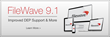 FileWave Releases Version 9.1 of Desktop and Mobile Device Management...
