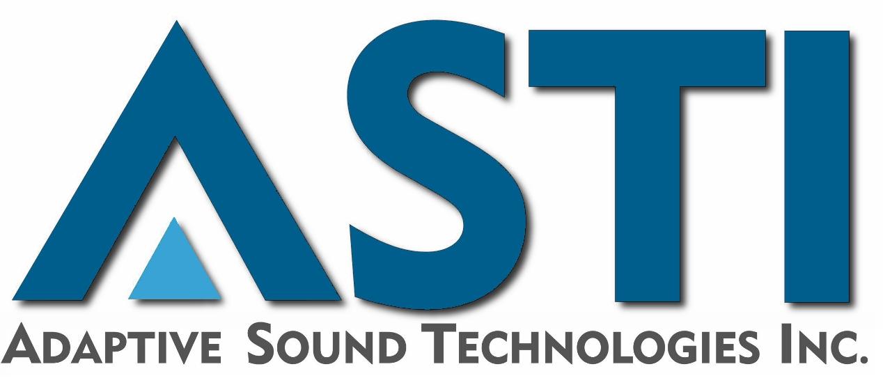 adaptive sound technologies sleep therapy machine