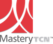 Mastery TCN™ Now a Halogen Certified Partner for Training Content