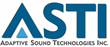 Adaptive Sound Technologies, Inc. Launches Full Line Of Sound Machine Products on Target.com