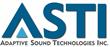 Adaptive Sound Technologies, Inc