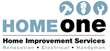 Home One Home Improvement Services Announces No Money Down Financing And Rates As Low As 4.99% Just In Time For Energy Efficient Fall Home Improvements