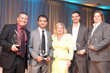 Vickie Miller of FICO, GE Oil and Gas Claim Top Awards at ISE®...