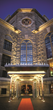 Boston's Liberty Hotel Chooses ThinkLite to Relight Entire 'Back of...