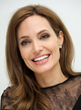 Angelina Jolie tops the 2015 list as the most admired mother in the US according to a poll commissioned by the Fraternal Order of Eagles in honor of the 101st Mother's Day observance.