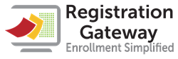 Reed Union School District (CA) Improves Student Enrollment by Making the Switch to Registration Gateway Integrated with PowerSchool