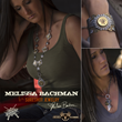 Melissa Bachman for SureShot Jewelry