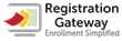 SRC Solutions Announces the Launch of Registration Gateway Basic for PowerSchool, Infinite Campus, Skyward and all major Student Information Systems.