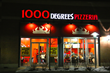 1000 Degrees Neapolitan Pizzeria Franchise Announces Its Second Arizona Location at Scottsdale 101, Phoenix, Arizona