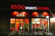 1000 Degrees Neapolitan Pizza Franchise Announces Its Second Michigan...