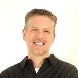 Inspira Marketing Names Bob Petrosino Senior Vice President, Brand Strategy and Development