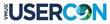 Arcserve to Sponsor VMWare User Group