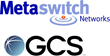 GCS Expands Reach through Partnership with Metaswitch Networks