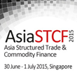 Asia STCF 2015 Highlights Innovative Structures and Collateral...