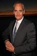 Jeff Fishman, Executive Producer of United Cinema Group