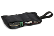 Mini Tool Roll—included in Rapide saddlebag