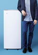 Blueair to Exhibit New High Tech Air Purifiers at the HD Expo in Las...
