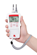 Starter Series - Portable Meter