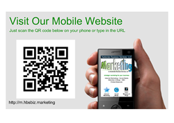 Hunterdon Business Services, LLC Announces Discounts on Its Mobile-Friendly Website Development Services