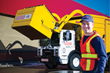 310-DUMP Celebrates 20 years of Serving Albertans