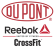 DuPont and Reebok Collaborate on New Reebok CrossFit® Collection