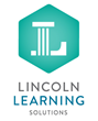 NNDS Education Solutions Provider Unveils New Name and Brand: Lincoln...