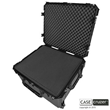 CaseCruzer – New KR3126-16 Carrying Case Lets Corporate Executives...
