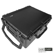 KR3126-16 Carrying Case