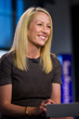 Eventbrite Co-Founder & President Julia Hartz to Speak at USF's...